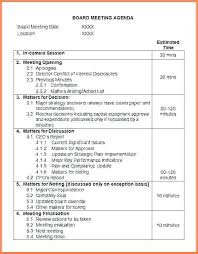 Board Report Template Word Board Report Template Related Post Reporting Risk Example Excel