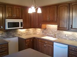 Kitchen Lights Menards Menards Kitchen Backsplash Home And Interior