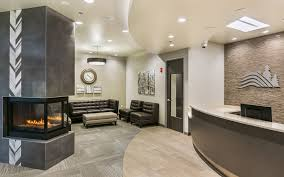 dental office design. Contemporary Dental Office Design Gresham Group Or Modern