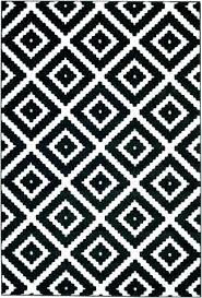 white geometric rug black and white geometric rug black white geometric rug black and white geometric