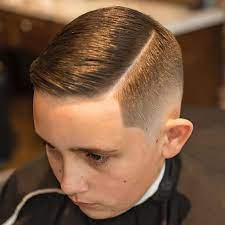 I am 11 years old and i know this hairstyle by heart! Cool 7 8 9 10 11 And 12 Year Old Boy Haircuts 2021 Styles