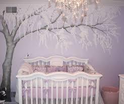 kids bedroom nursery theme ideas baby room designs boy nursery theme boys nursery best baby nursery