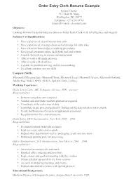 Cover Letter For Library Assistant Job Resume Library Library Assistant Resume New 44 Awesome