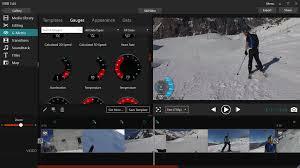 Gopro Comparison Chart 2017 Best Action Cam 2017 Gopro Hero5 Black Vs Garmin Virb Ultra