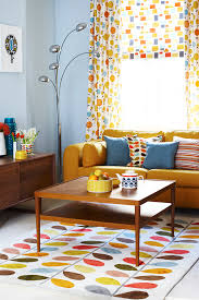 living room orla kiely multi: joannahenderson midcentury orlakiely joannahenderson midcentury orlakiely joannahenderson midcentury orlakiely