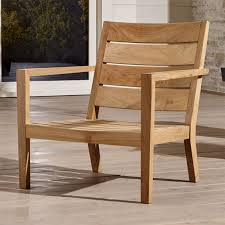 great teak lounge chair in home decorating ideas with additional 65 teak lounge chair