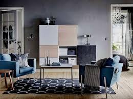 30 Tolle Von Wohnzimmer Decken Gestalten Design