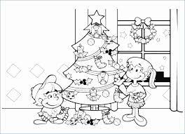 Giochi Da Stampare Per Bambini 25 Giochi Da Colorare E Stampare