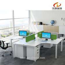 plastic office desk. Chipboard Partition Office Desk Furniture Lb 08 Buy Partition,Office Plastic E