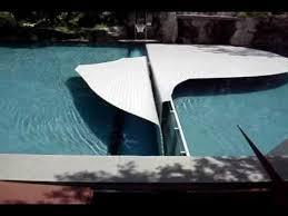 covertech grando automatic rigid form pool cover wmv covertech grando automatic rigid form pool cover wmv