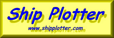 Plane Plotter Charts Download Mall