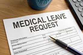 Can An Employer Legally Insist On A Doctor's Note?- Adrdaily.com
