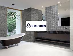 Emigres - Home | Facebook