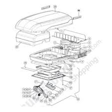dometic air conditioner thermostat wiring wiring diagram mod 100 honeywell dometic and suburban digitial thermostat