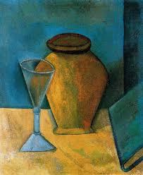 pablo picasso famous cubism paintings pablo picasso famous cubism paintings free