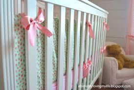 diy no sew crib pers