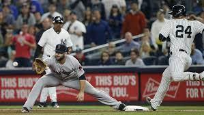Red Sox vs. Yankees in London: 5,000 ...