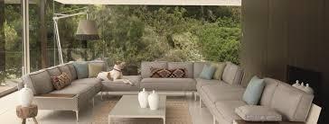Brilliant Outdoor Furniture Miami With Dedon Outdoor Furniture Nz Dedon Outdoor Furniture Nz