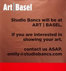 events bancs media art basel miami beach