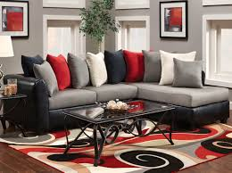 eye catching cheap living room furniture philippines entertain cheap living room furniture sets in orlando fl outstanding cheap living room furniture edmonton tremendous living room furniture sets et