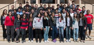State University California Northridge University State California California Northridge 7O5nOZ