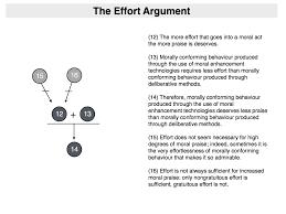 Argumentative Essay Topics Education Essay 1 Buy