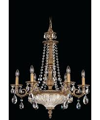 blossom chandelier swarovski large size of light chandeliers blossom chandelier lighting parts crystal sconces blossom chandelier