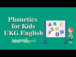 First of all tap on the alphabet letters below. Ukg English Online Classes Phonetics Cbse Syllabus Online School Classes Cbse Ncert Solution Youtube