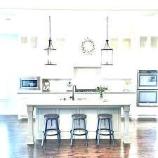 hanging lights over kitchen island lights for island kitchen kitchen pendant lighting ideas kitchen pendant lighting