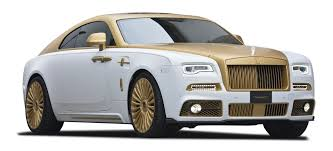 2018 bentley wraith. Delighful Wraith MANSORY Presents An Automobile Treasure Intended 2018 Bentley Wraith O