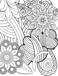 This frame is super customizable because you can make it any size you can think of and you can pick the perfect color of hardware to match your art! 149 Fun Free Coloring Pages For Kids And Adults 149 Fun Free Coloring Pages For Kids And Adults
