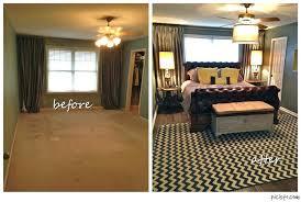 Before And After Bedroom Bedroom Before And After Bedroom Colors 2018 .  Before And After Bedroom ...
