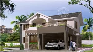 house outside design in indian youtube