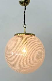 awesome glass lamp shade replacements or glass lamp shade replacements s glass student lamp shade replacements