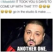 Drake Meme on Pinterest | Madea Meme, Dating Memes and Chicks Be Like via Relatably.com