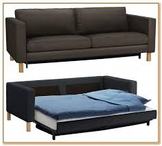 Small Picture 26 best Best Sofas Design Ideas Minimalist Sofa images on