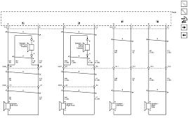 bu boat wiring diagram wiring diagram mega bu wiring diagram wiring diagram mega chevy bu wiring schematics wiring diagram bu boat wiring diagram