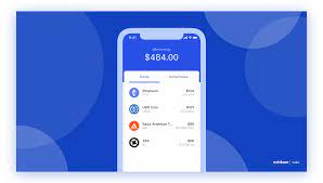 Coinbase listed bitcoin cash on december 19, 2017 and the coinbase platform experienced price abnormalities that led to an insider trading investigation.31. A Brand New Look For Coinbase Wallet By Siddharth Coelho Prabhu The Coinbase Blog