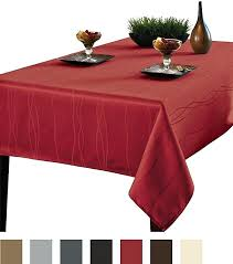 60 x 84 tablecloth fits what size table oblong table cloth white romance oblong tablecloth more