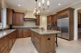 luxury kitchen ideas counters backsplash cabinets designing idea