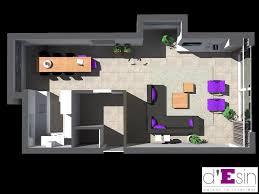 3d Woonkamer Inrichten Slaapkamer Ontwerpen Gratis Online