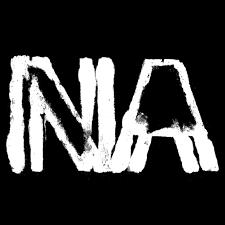 Datei:NA band A logo.gif – Wikipedia