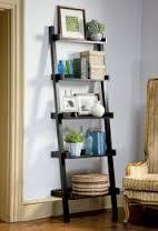 27 ways to build your own bedroom furniture building bedroom furniture