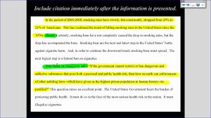 Mla In Text Citation Generator Elegant Cover Letter Resume Essay