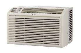 5 000 btu window air conditioner lg usa