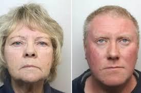Shamed sci-fi author Ivan Bradley, 64, jailed over 60,000 child abuse  images - Birmingham Live
