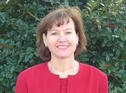 """Virginia Gibbs on Twitter: """"Appreciate the wonderful welcome by Brentwood  mayor Paul Webb! #Fayette2012SLV"""""""