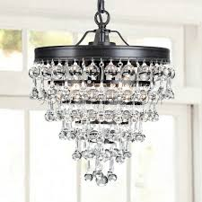 bronze and crystal chandelier. Cheap Modern Crystal For Chandeliers Lighting On Sale Iron, Ideas Bronze And Chandelier U