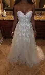 discount wedding dresses dallas. essense of australia d2121 4 discount wedding dresses dallas