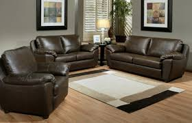 living room layout and decor medium size living room ideas brown leather sofa iiiflt clear couch